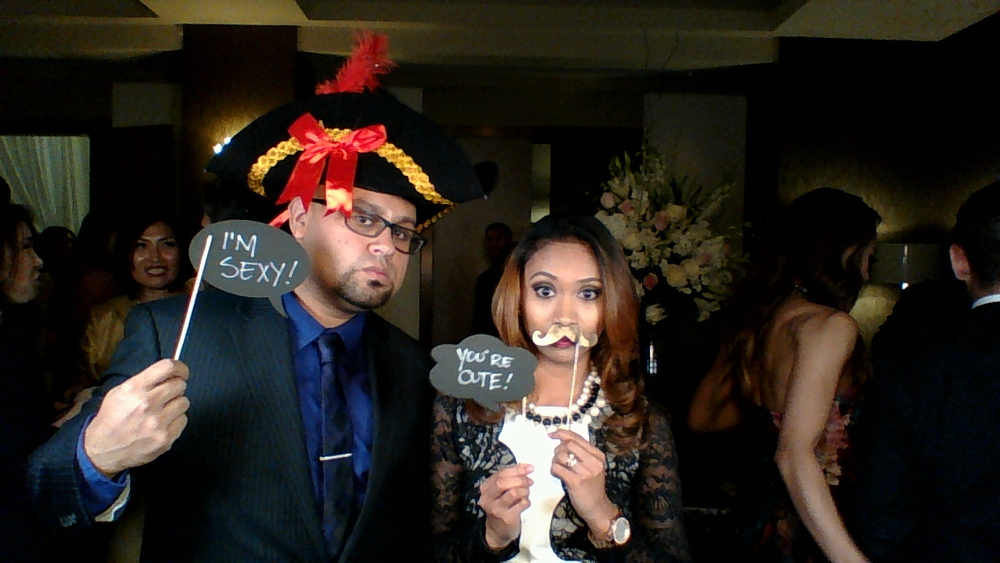 Guest House Events Photo Booth E&J Prints (168).jpg