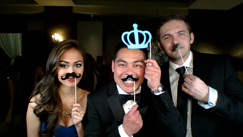 Guest House Events Photo Booth E&J Prints (170).jpg