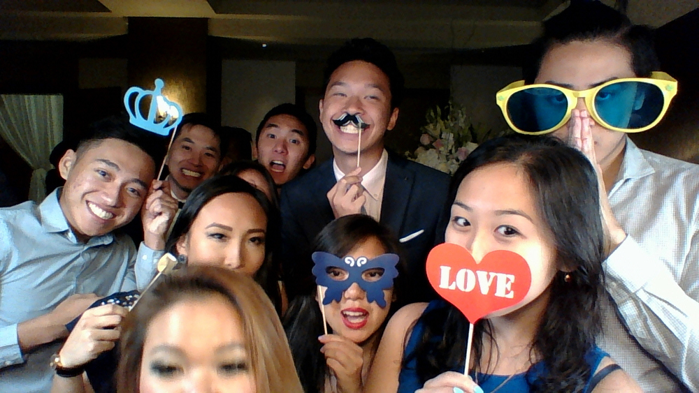 Guest House Events Photo Booth E&J Prints (177).jpg