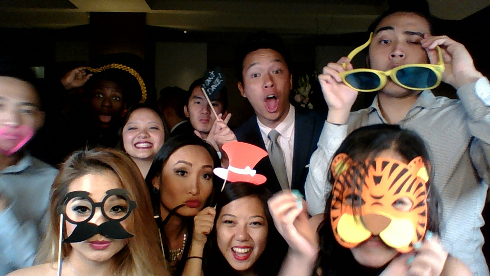 Guest House Events Photo Booth E&J Prints (178).jpg