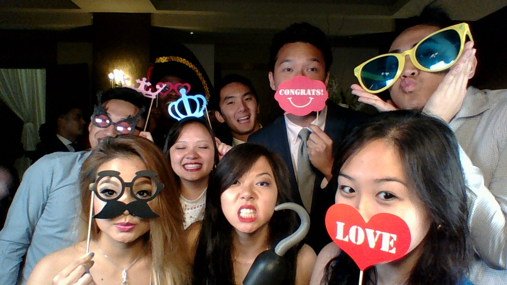 Guest House Events Photo Booth E&J Prints (179).jpg