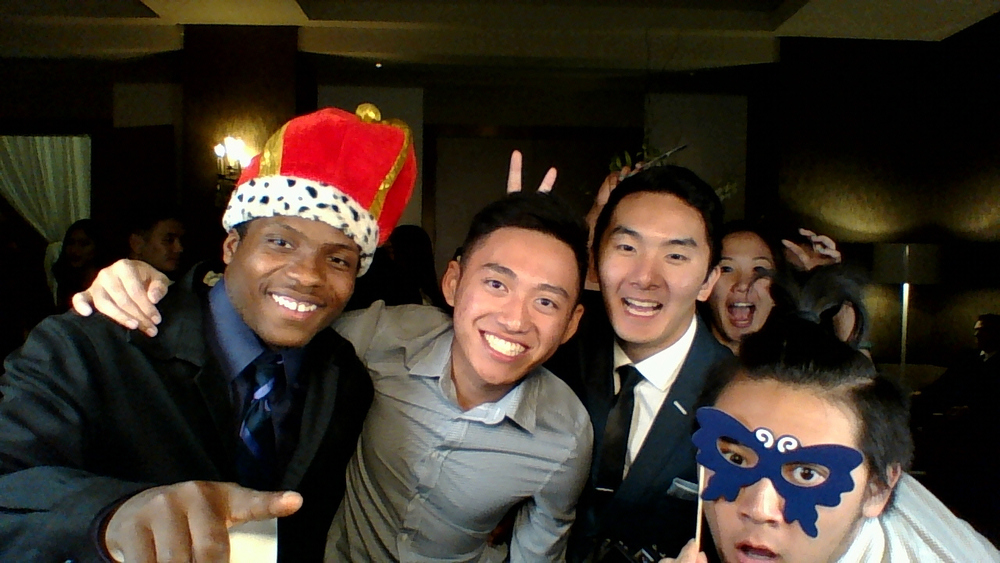 Guest House Events Photo Booth E&J Prints (184).jpg