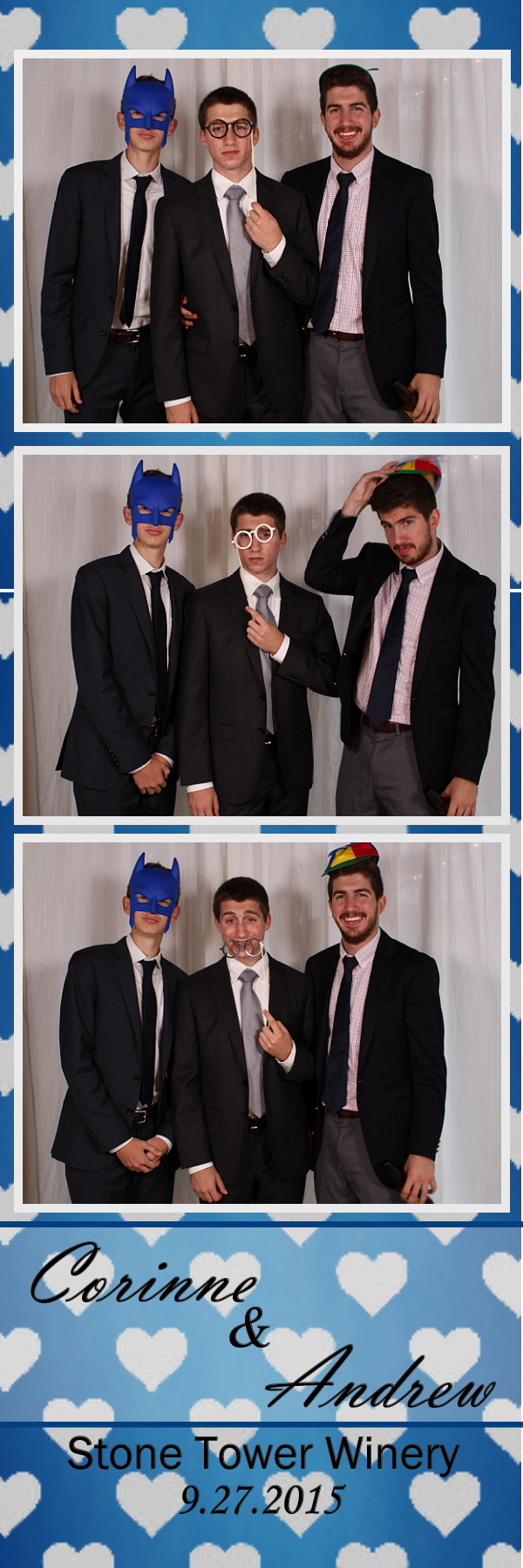 Guest House Events Photo Booth C&A (1).jpg