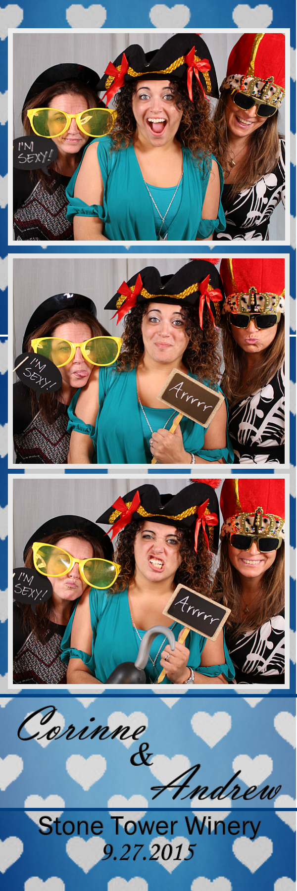 Guest House Events Photo Booth C&A (2).jpg