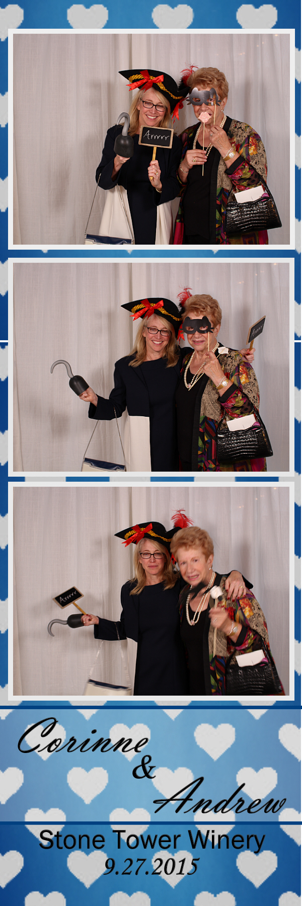 Guest House Events Photo Booth C&A (4).jpg