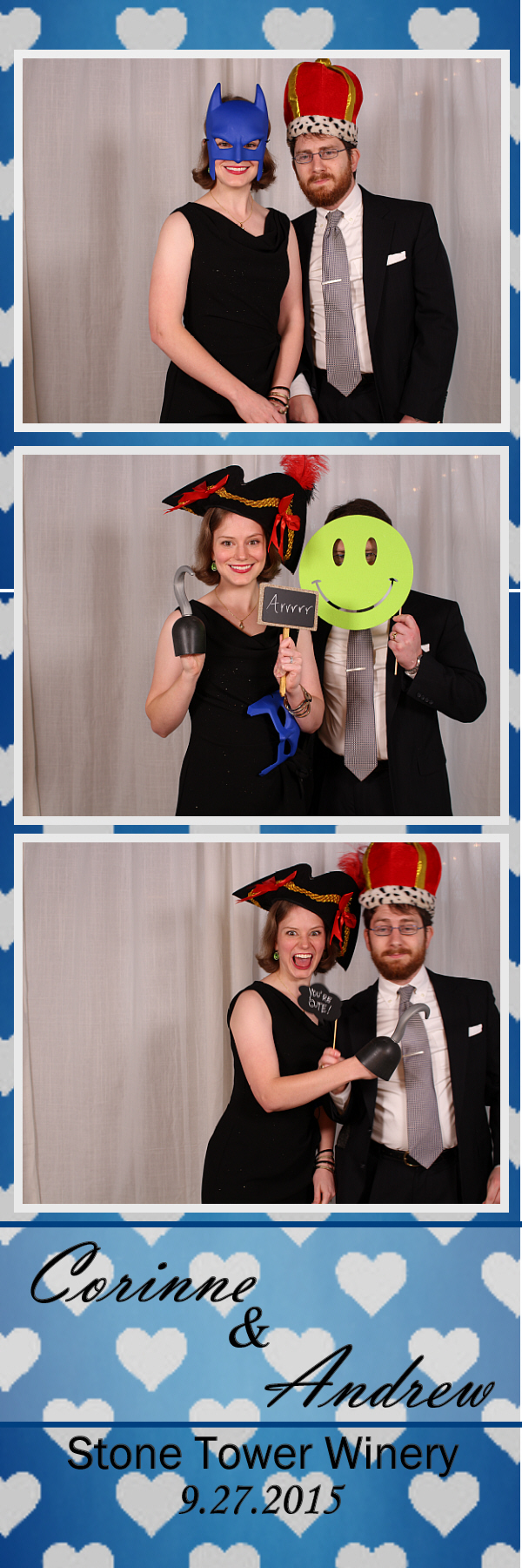 Guest House Events Photo Booth C&A (6).jpg