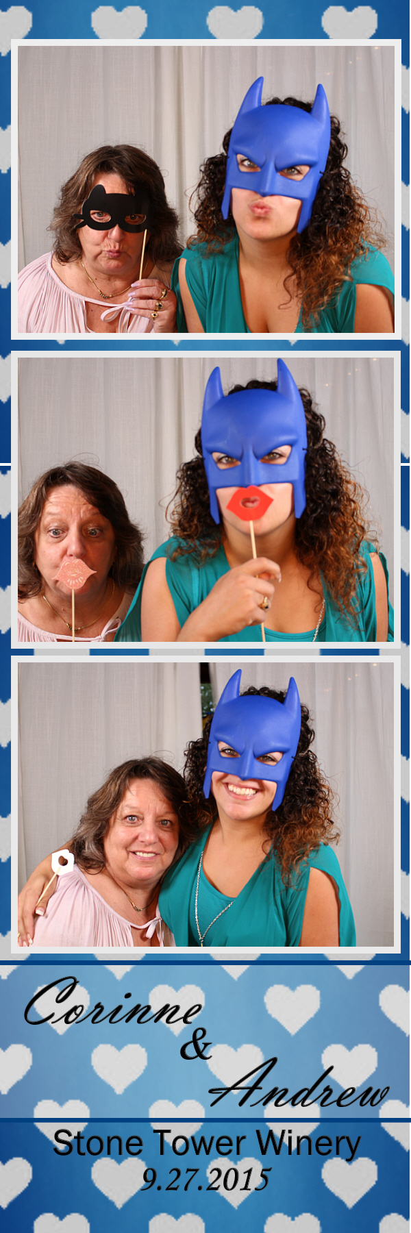 Guest House Events Photo Booth C&A (7).jpg