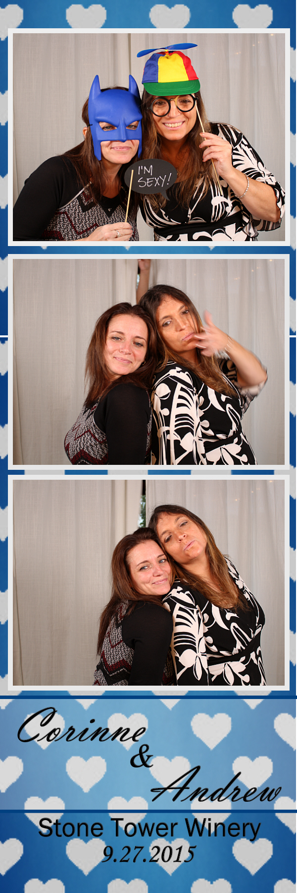 Guest House Events Photo Booth C&A (8).jpg