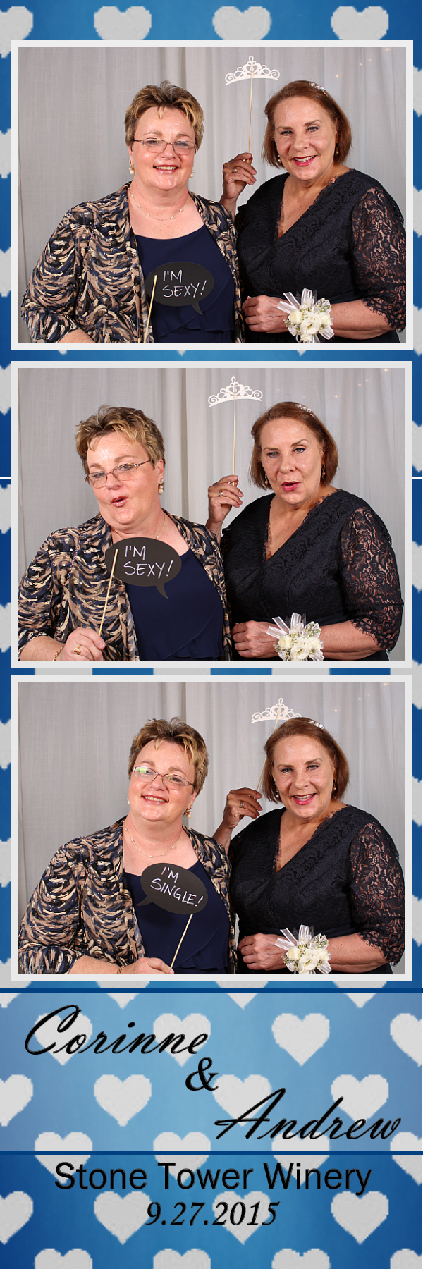 Guest House Events Photo Booth C&A (9).jpg