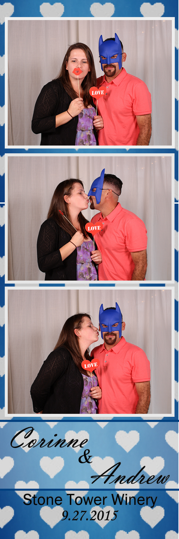 Guest House Events Photo Booth C&A (10).jpg