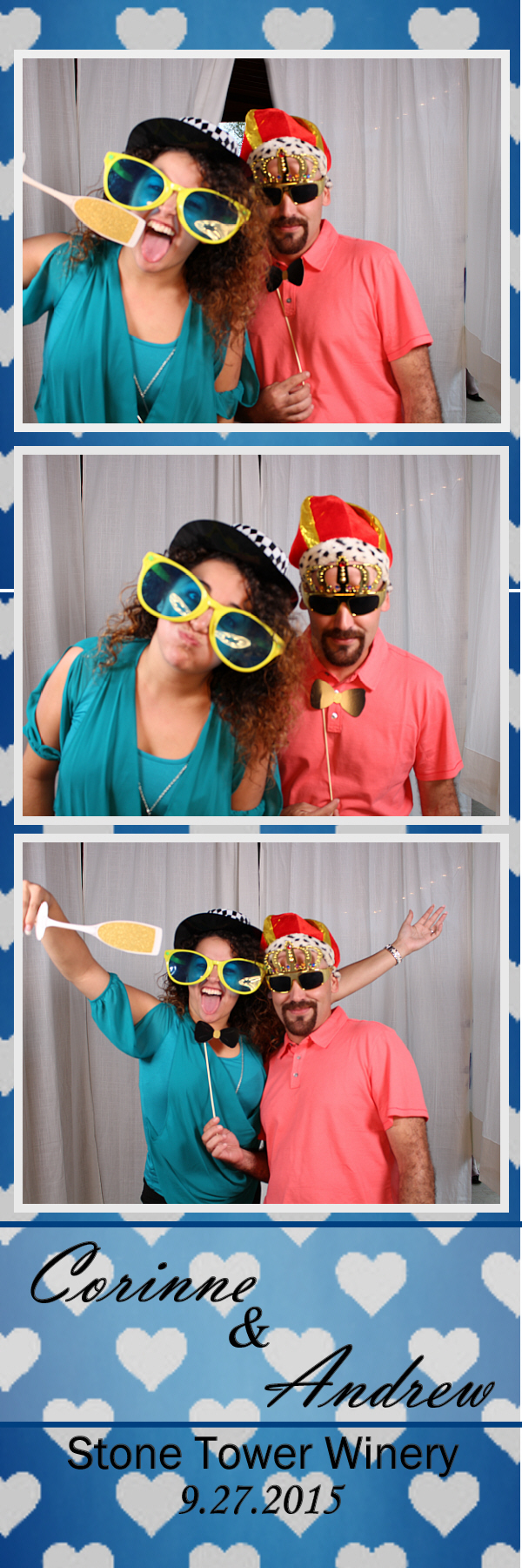 Guest House Events Photo Booth C&A (11).jpg