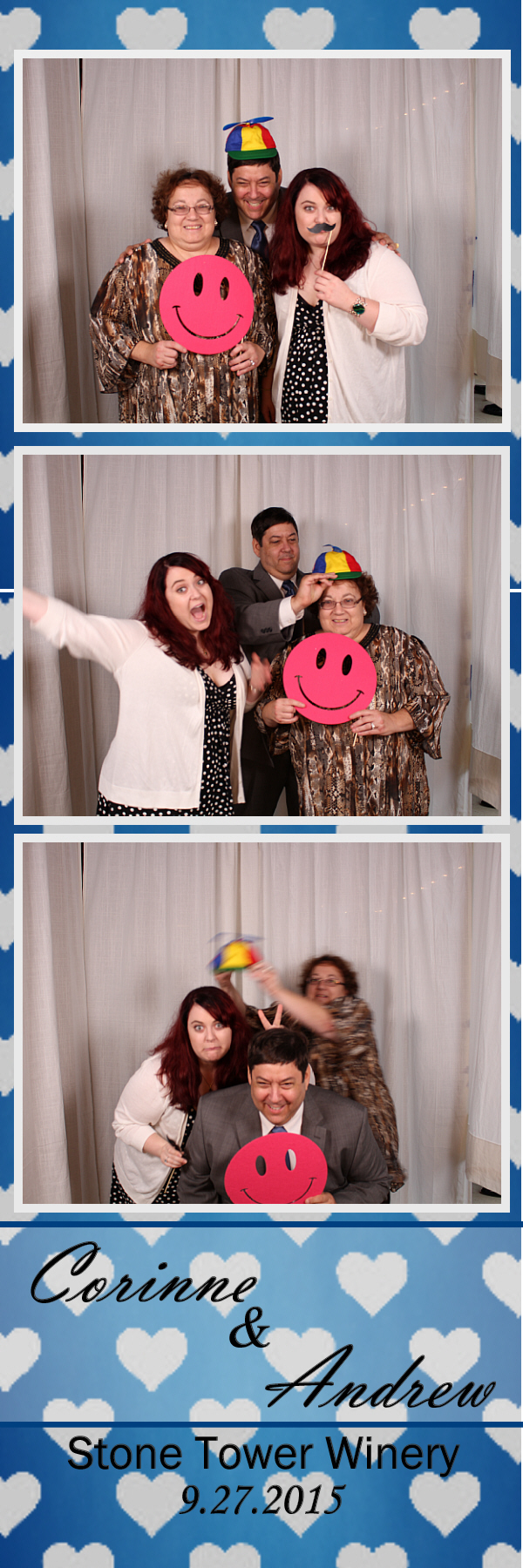 Guest House Events Photo Booth C&A (12).jpg