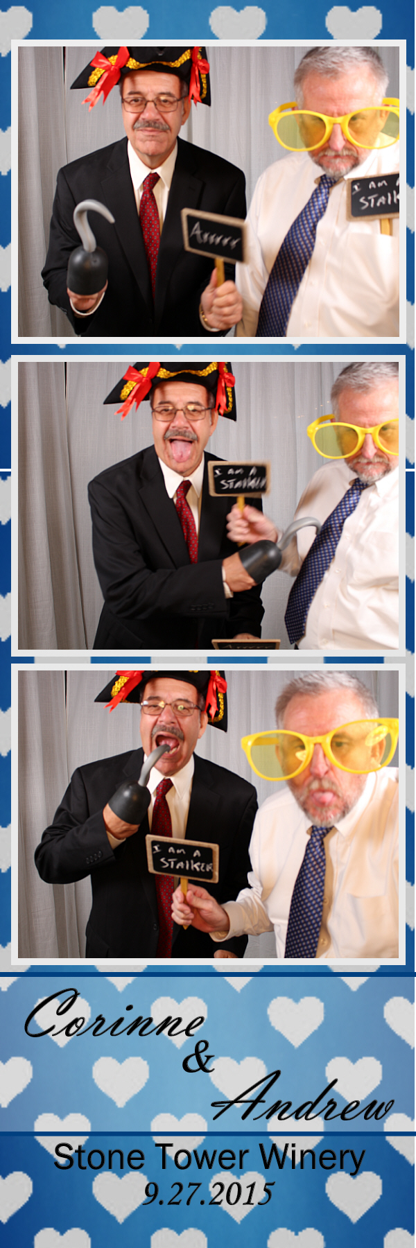 Guest House Events Photo Booth C&A (13).jpg