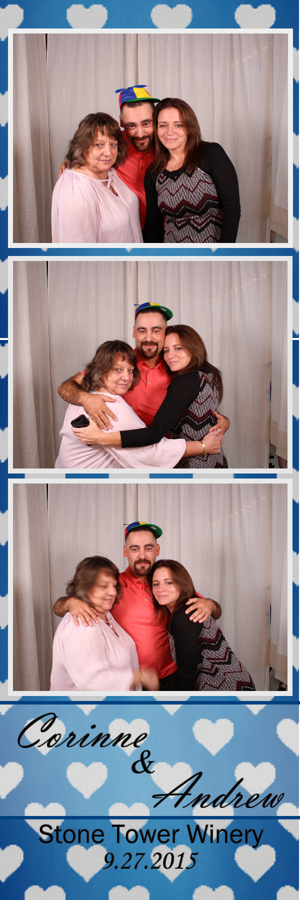 Guest House Events Photo Booth C&A (14).jpg