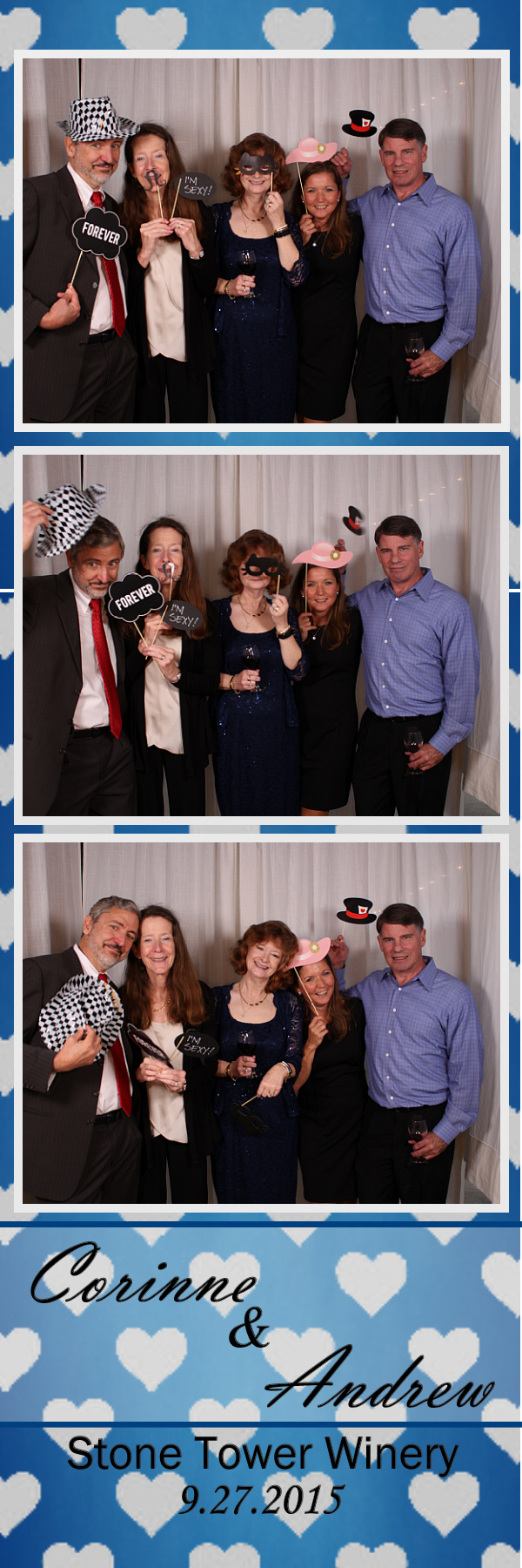 Guest House Events Photo Booth C&A (15).jpg