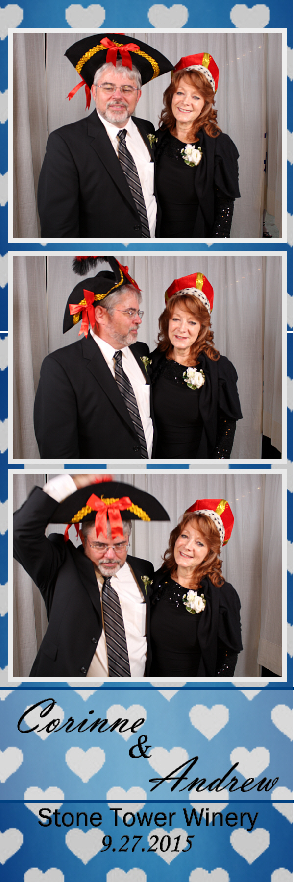 Guest House Events Photo Booth C&A (16).jpg