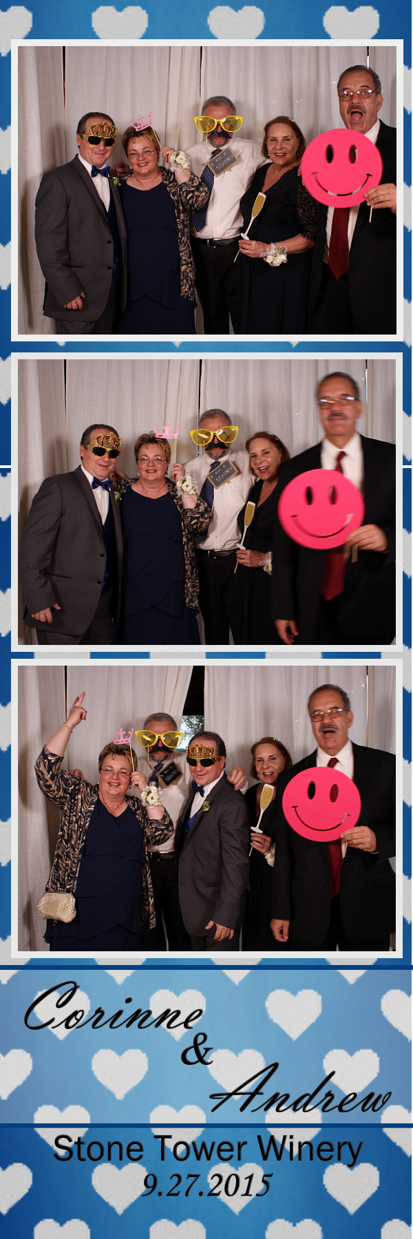Guest House Events Photo Booth C&A (17).jpg