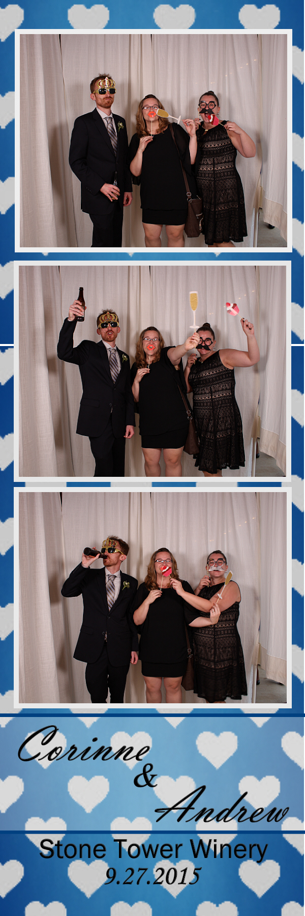 Guest House Events Photo Booth C&A (18).jpg