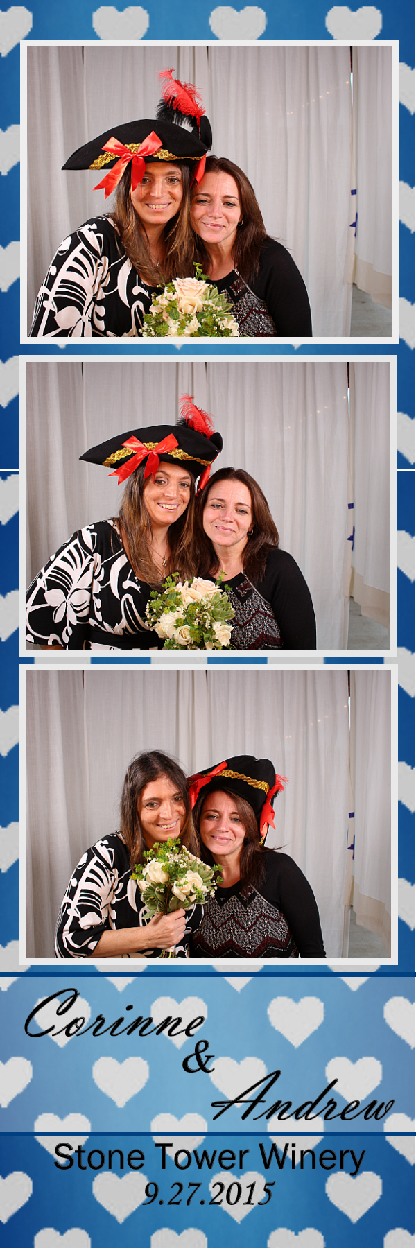 Guest House Events Photo Booth C&A (19).jpg