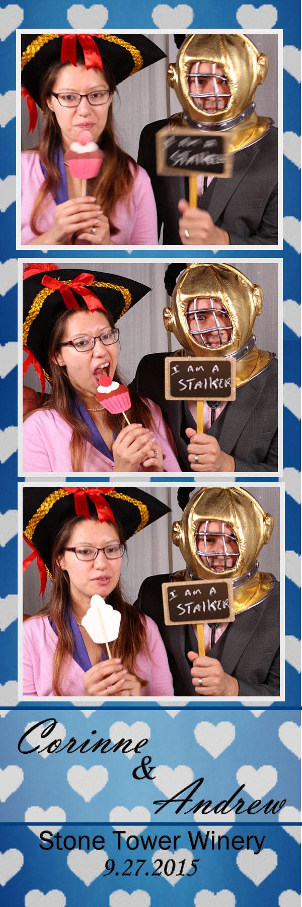 Guest House Events Photo Booth C&A (20).jpg