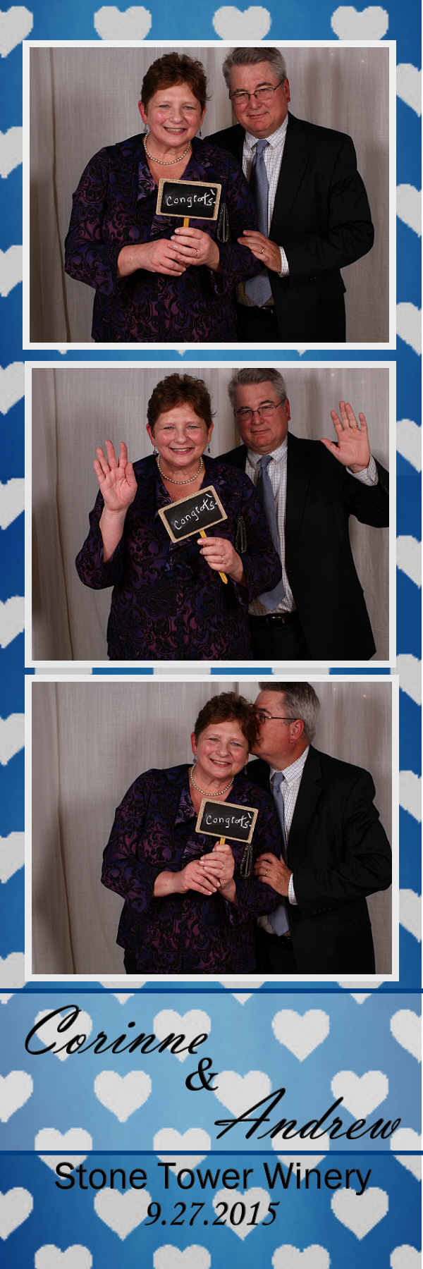 Guest House Events Photo Booth C&A (21).jpg