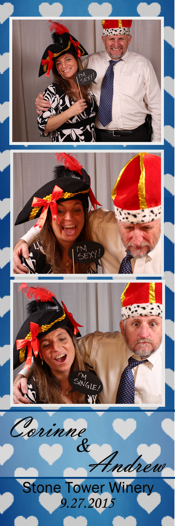 Guest House Events Photo Booth C&A (23).jpg