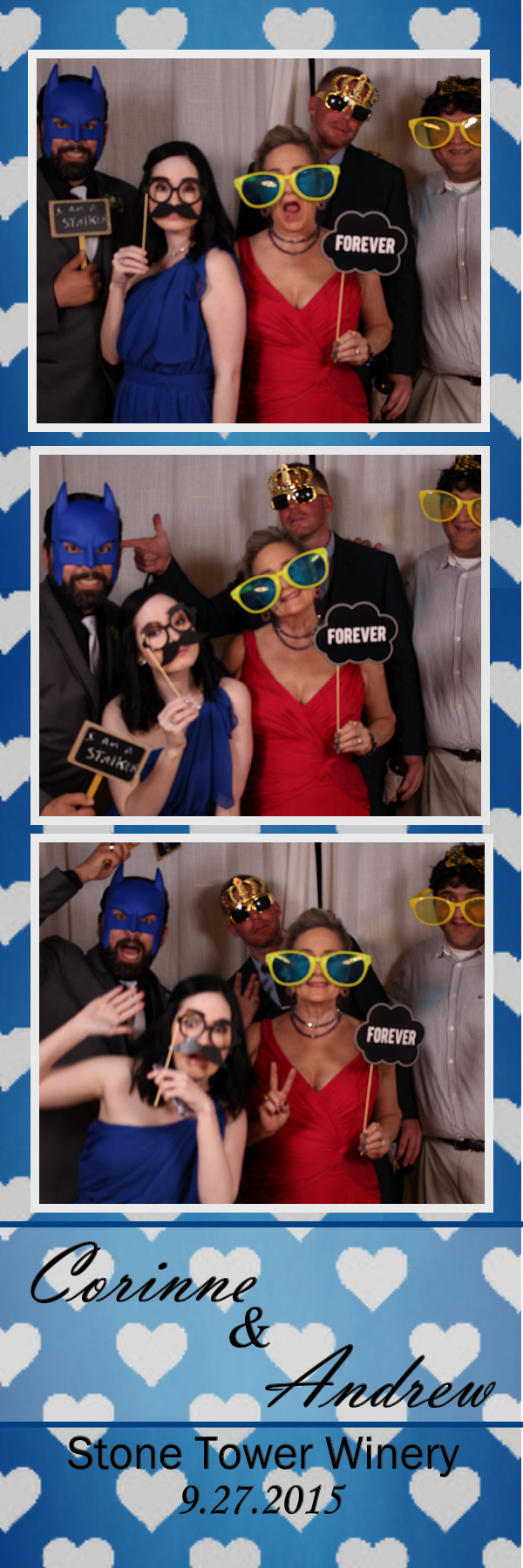 Guest House Events Photo Booth C&A (24).jpg