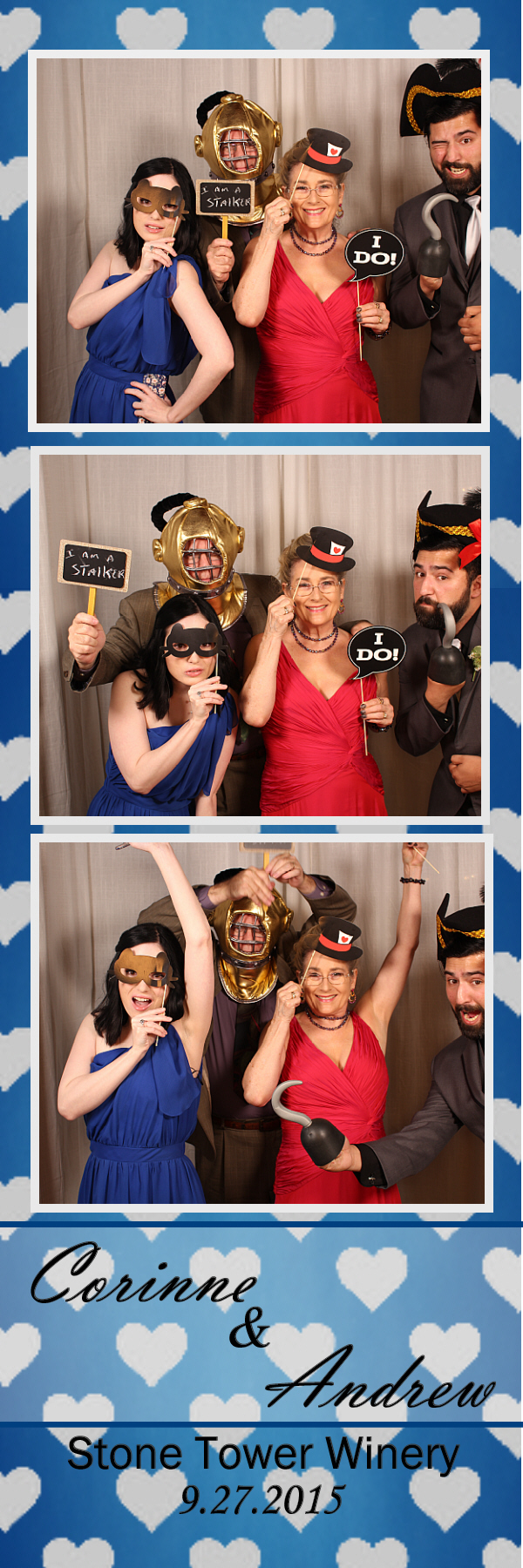 Guest House Events Photo Booth C&A (25).jpg