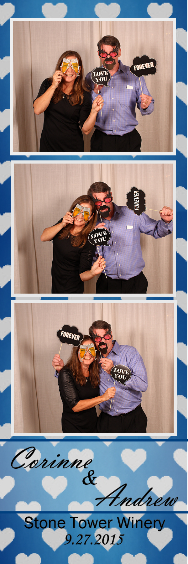 Guest House Events Photo Booth C&A (26).jpg