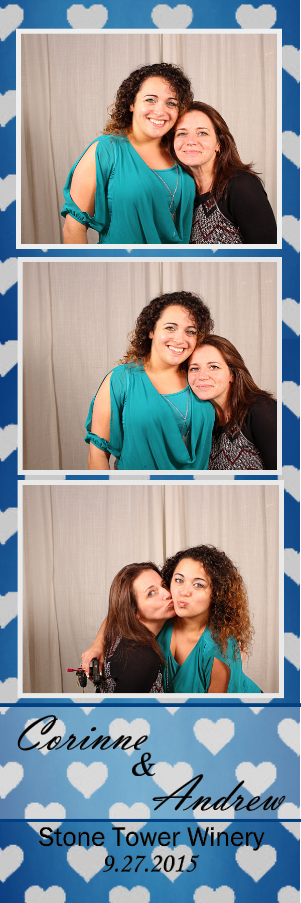 Guest House Events Photo Booth C&A (27).jpg