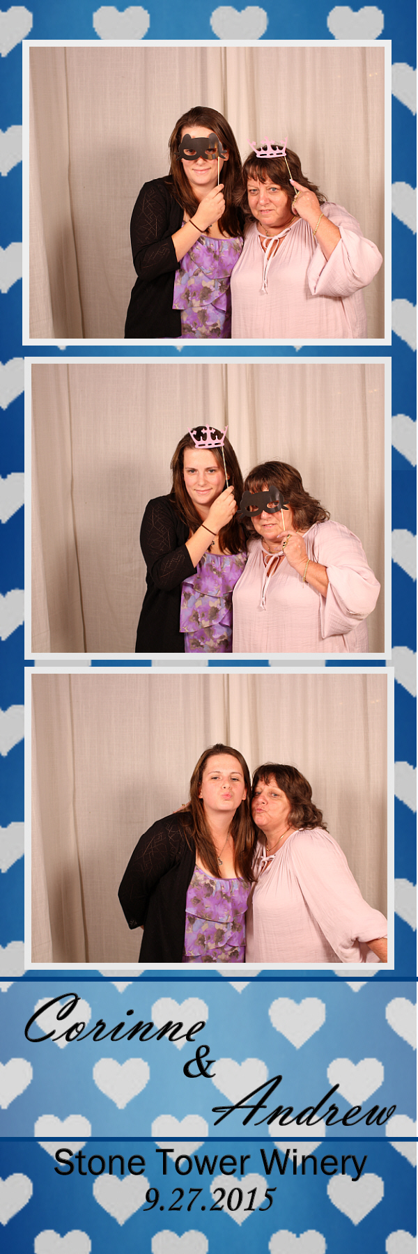 Guest House Events Photo Booth C&A (28).jpg