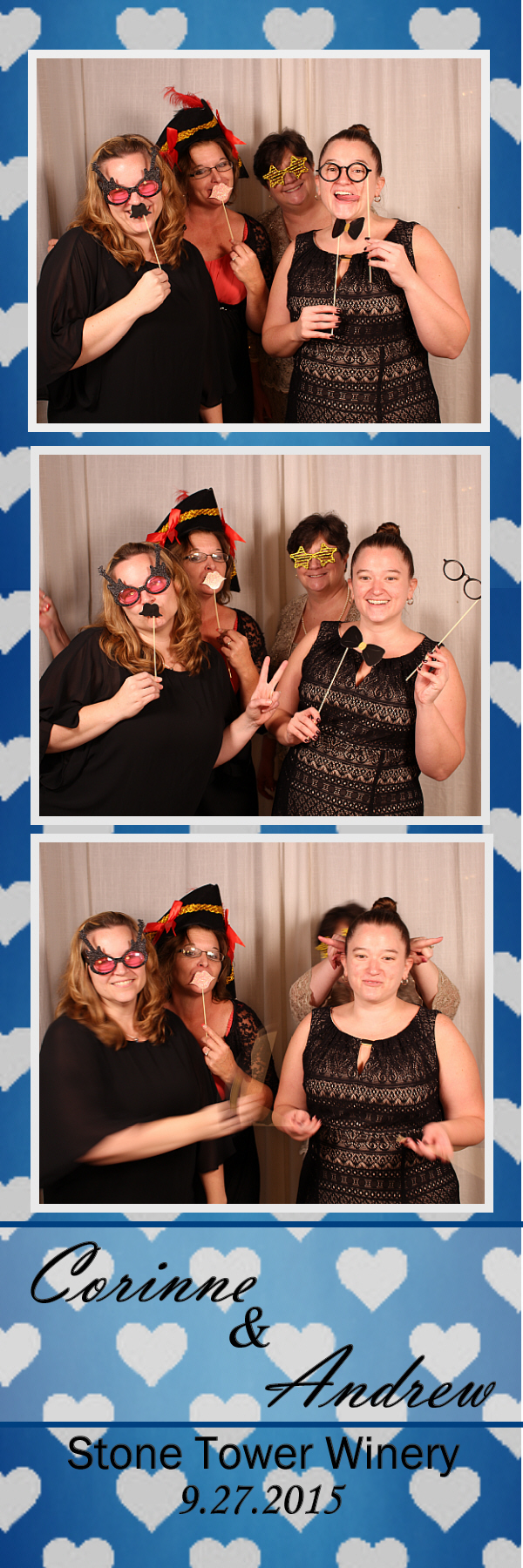 Guest House Events Photo Booth C&A (29).jpg