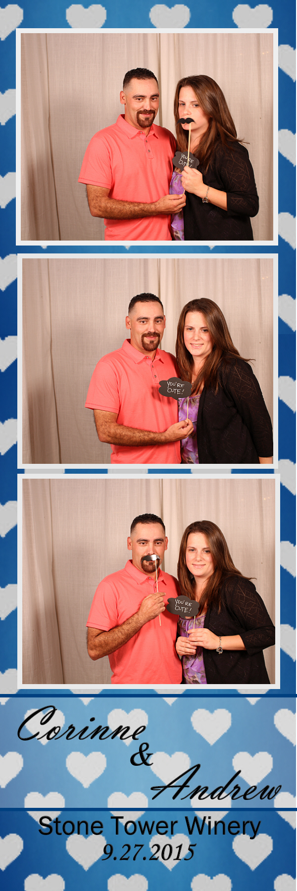 Guest House Events Photo Booth C&A (31).jpg