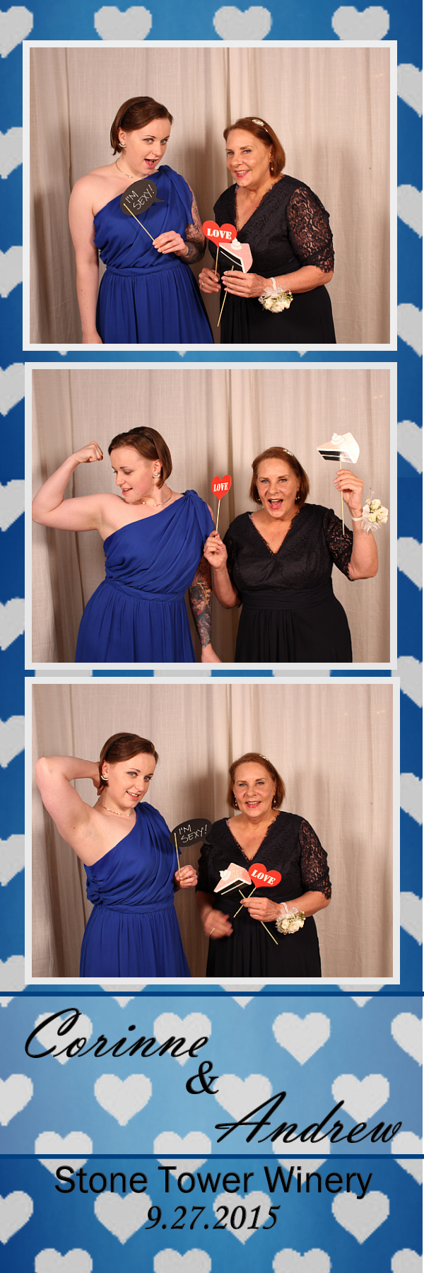 Guest House Events Photo Booth C&A (30).jpg