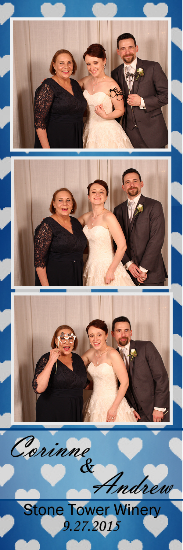 Guest House Events Photo Booth C&A (33).jpg