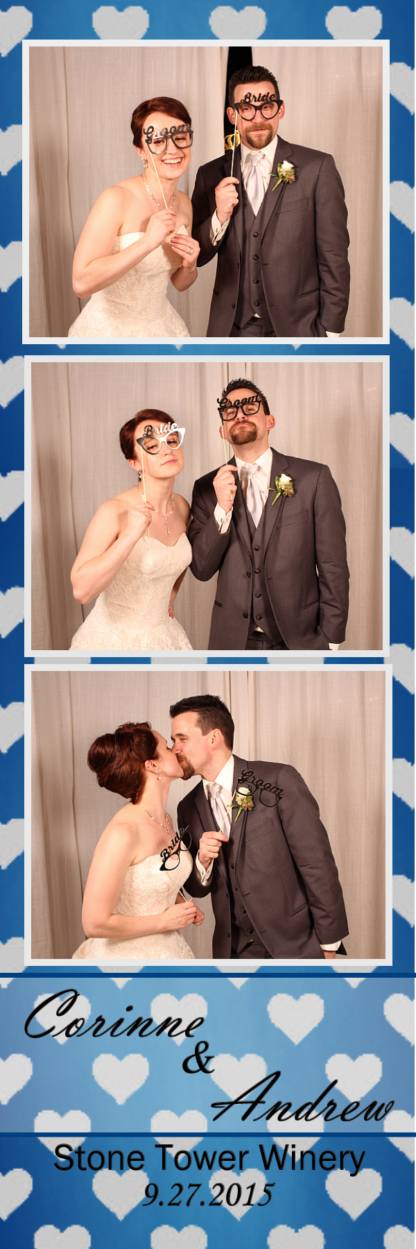 Guest House Events Photo Booth C&A (32).jpg