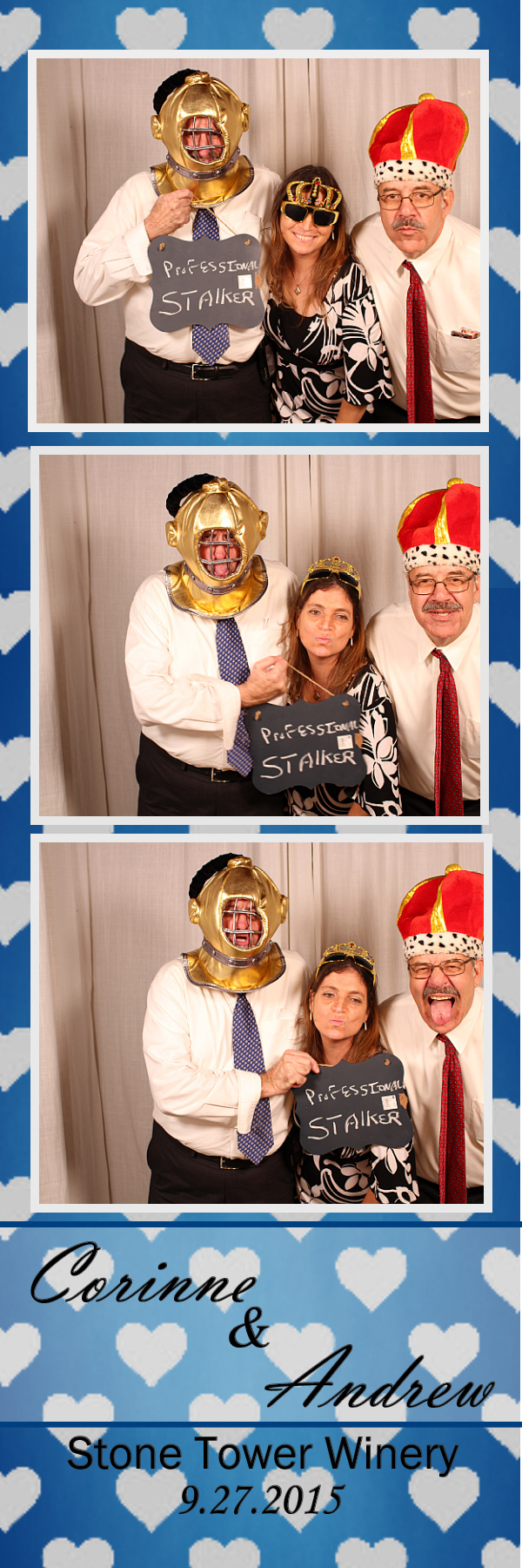 Guest House Events Photo Booth C&A (34).jpg