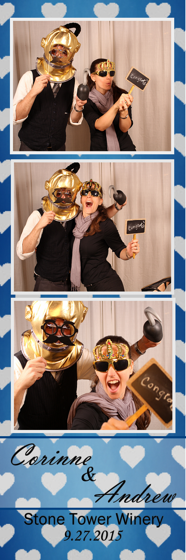Guest House Events Photo Booth C&A (35).jpg