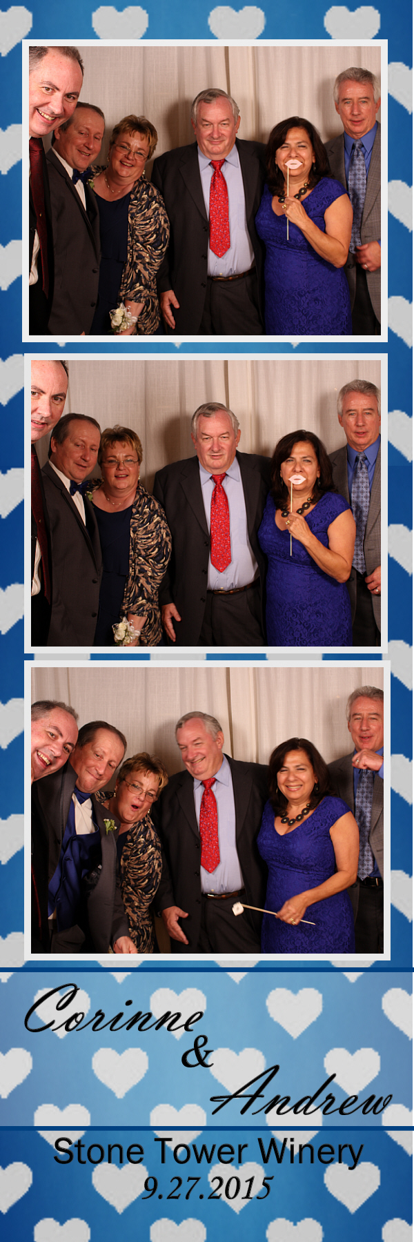 Guest House Events Photo Booth C&A (36).jpg