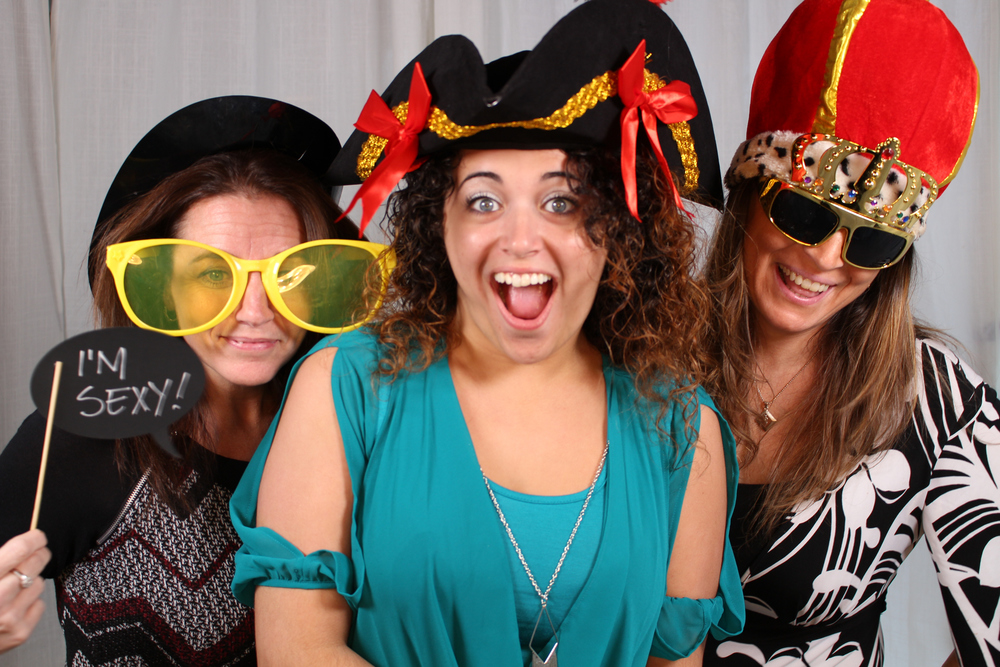 Guest House Events Photo Booth C&A Prints (4).jpg