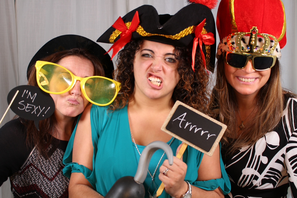 Guest House Events Photo Booth C&A Prints (6).jpg