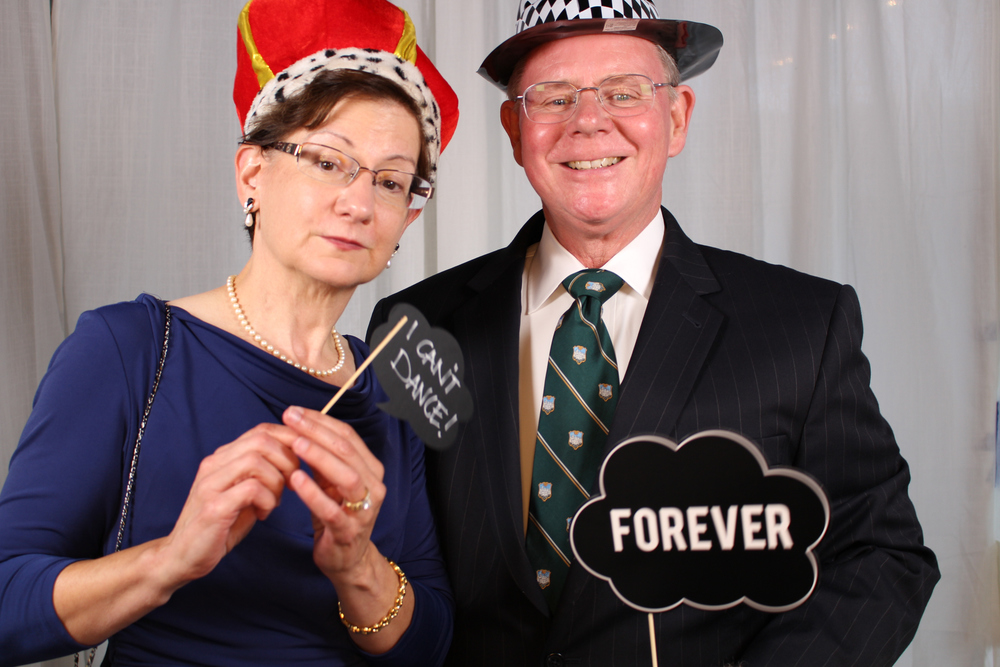 Guest House Events Photo Booth C&A Prints (9).jpg