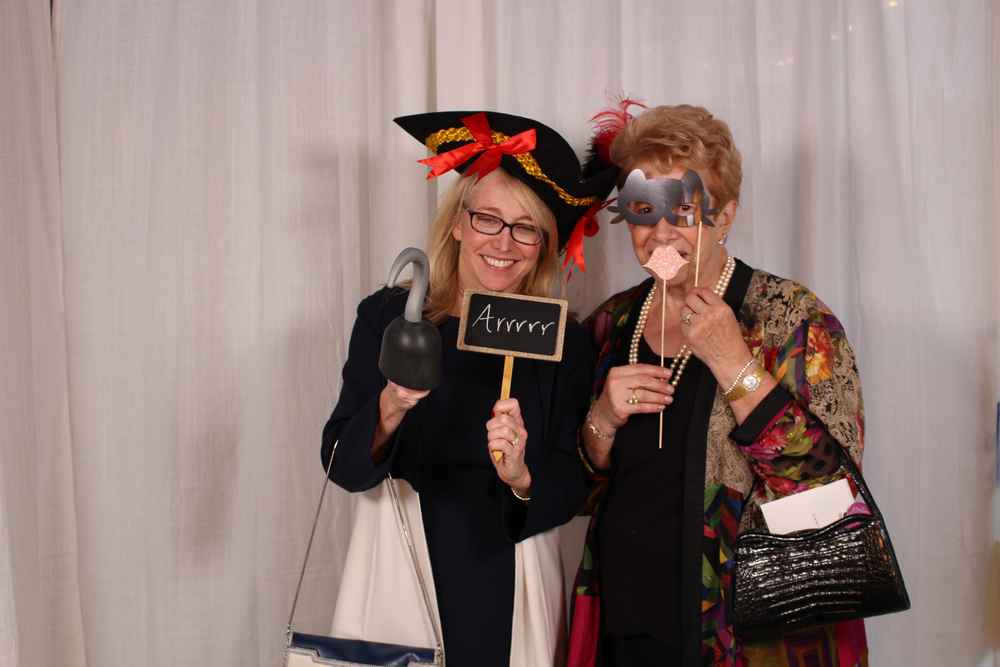 Guest House Events Photo Booth C&A Prints (10).jpg
