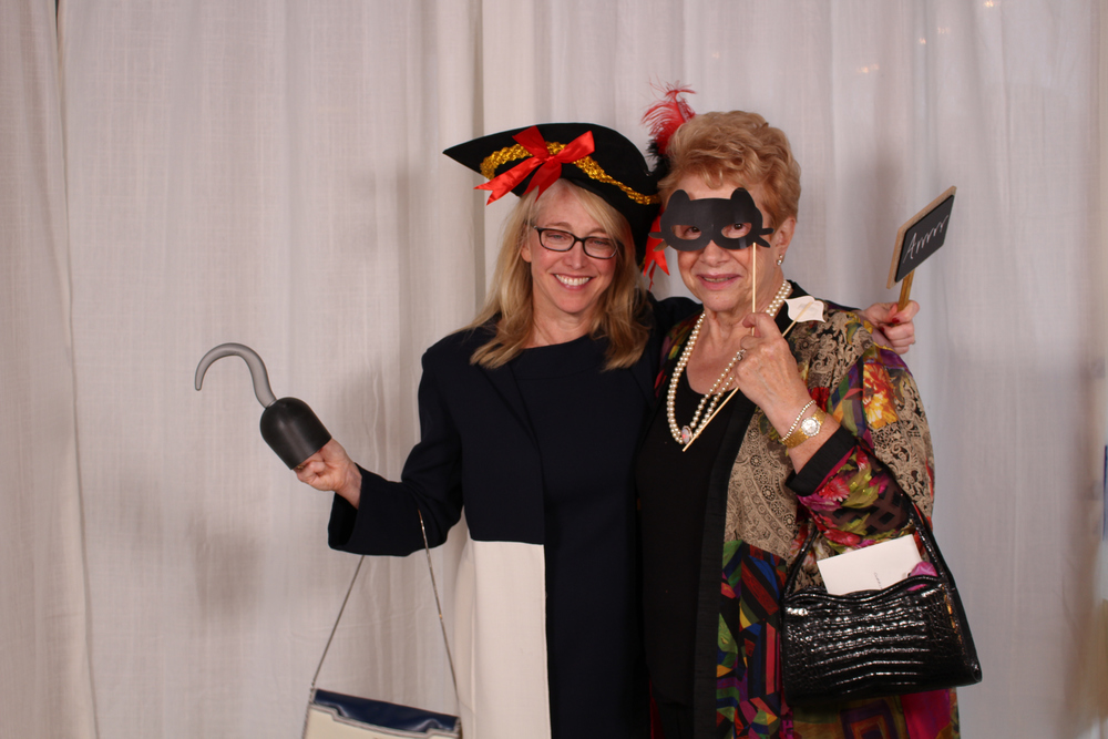 Guest House Events Photo Booth C&A Prints (11).jpg