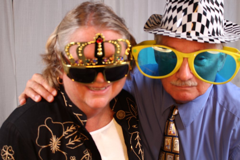 Guest House Events Photo Booth C&A Prints (13).jpg