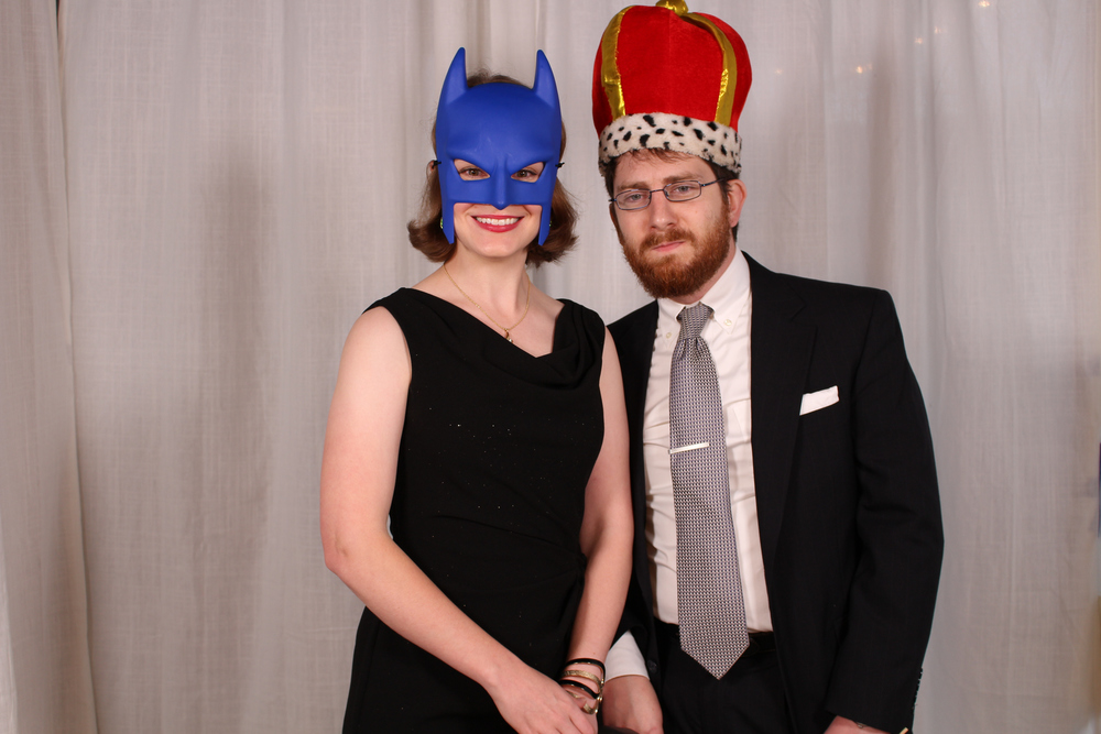 Guest House Events Photo Booth C&A Prints (16).jpg