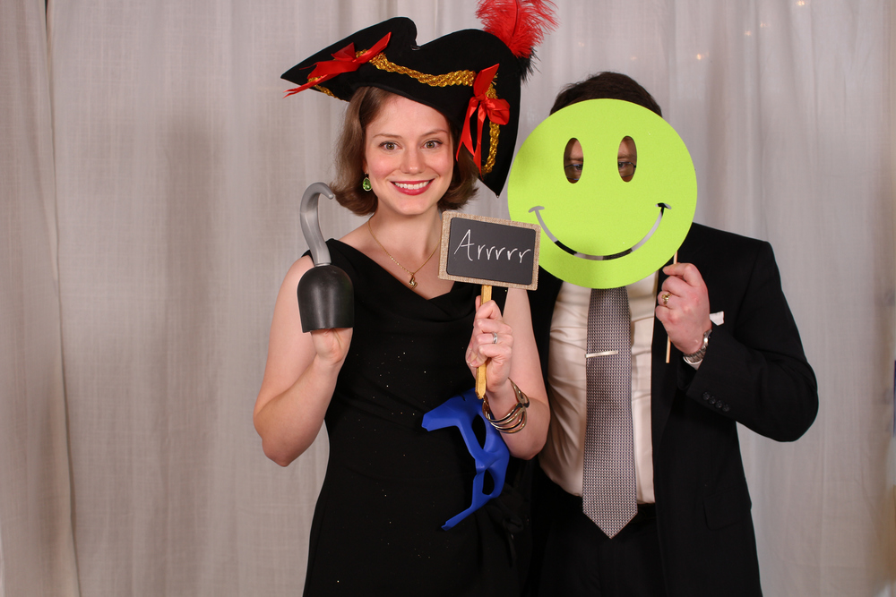 Guest House Events Photo Booth C&A Prints (17).jpg