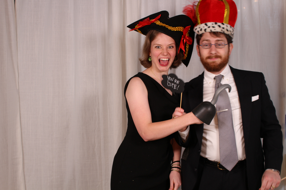 Guest House Events Photo Booth C&A Prints (18).jpg