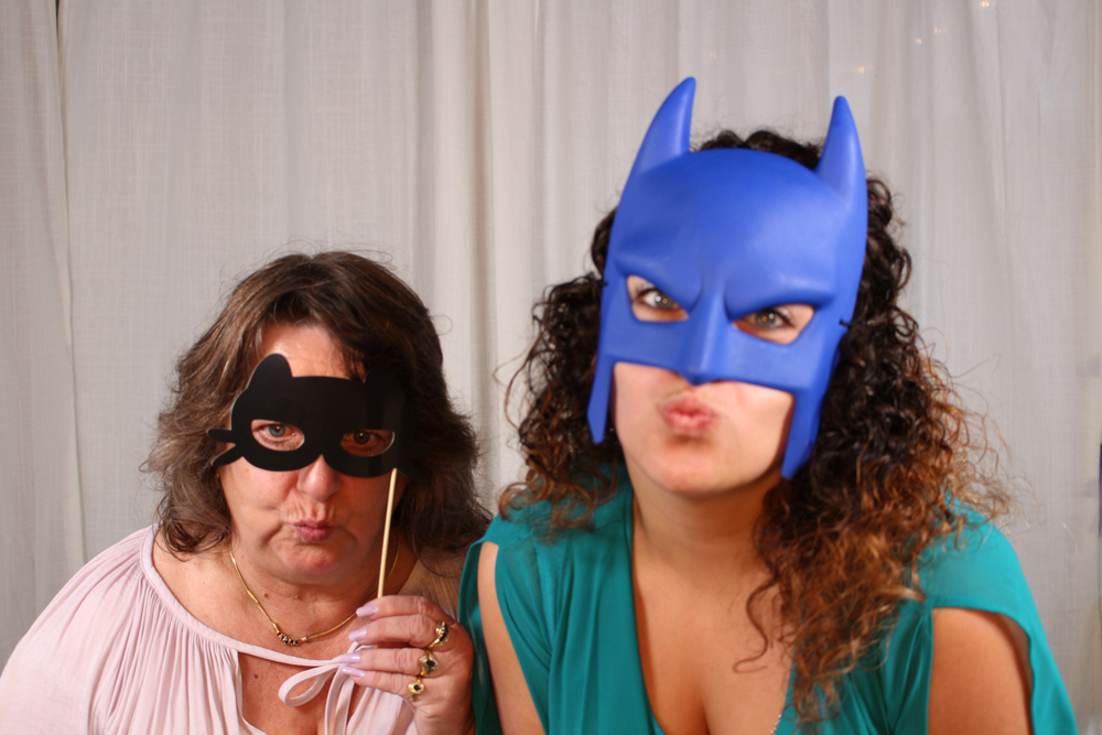 Guest House Events Photo Booth C&A Prints (19).jpg