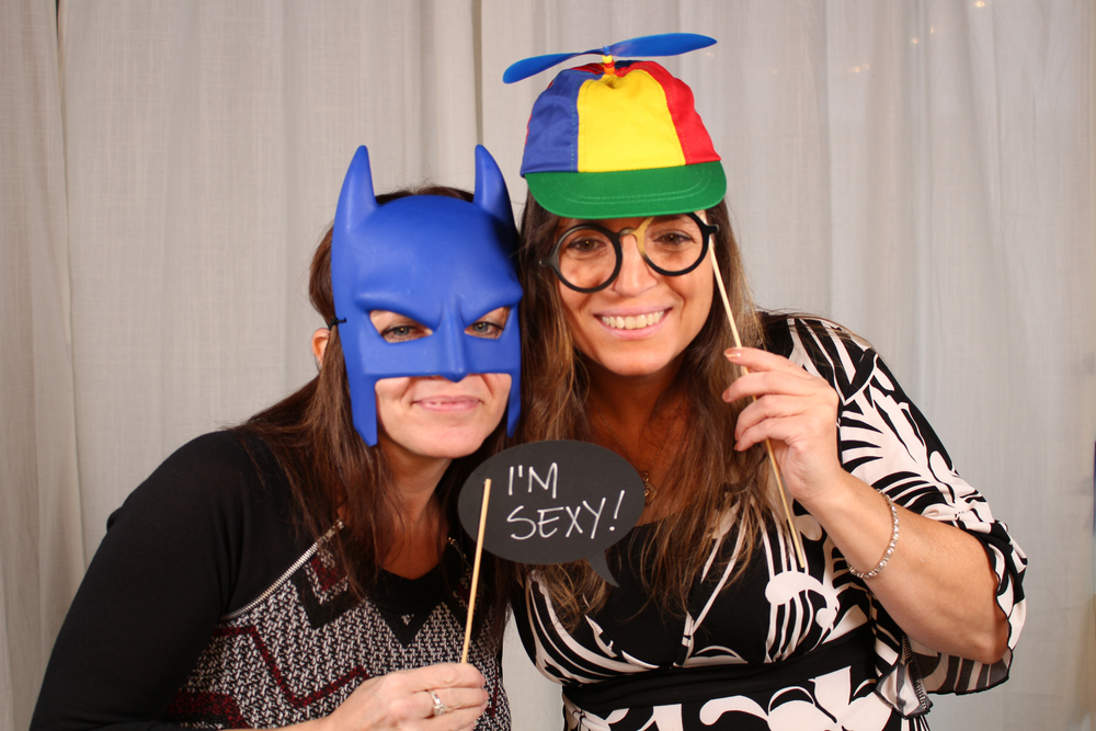 Guest House Events Photo Booth C&A Prints (22).jpg
